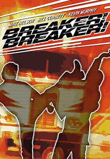 RiffTrax: Breaker Breaker