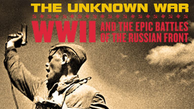 The Unknown War