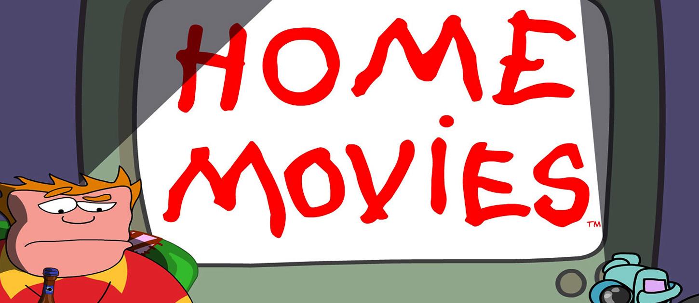 Home Movies