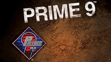 Prime 9