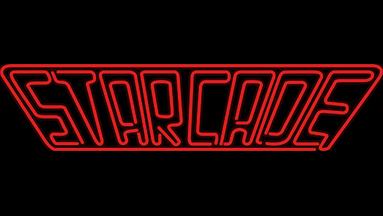 Starcade