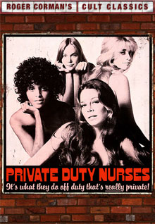 Private Duty Nurses