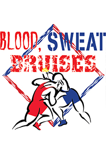 Blood, Sweat & Bruises