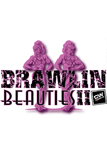 Classic Wrestling: Brawlin' Beauties 2
