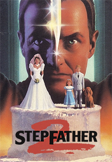 The Stepfather II