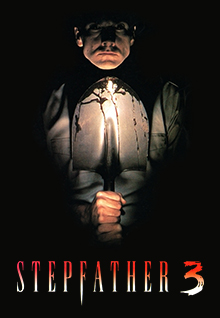 The Stepfather III