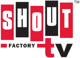 Introducing Shout! Factory TV