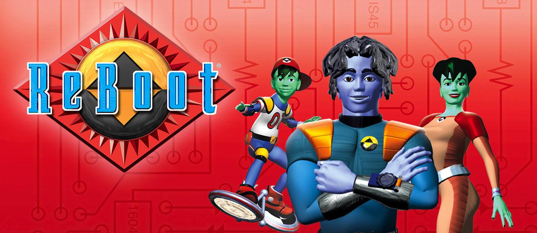 shoutfactorytv watch full episodes of reboot